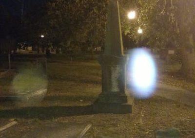 Colonial-Park-Cemetery-Orb
