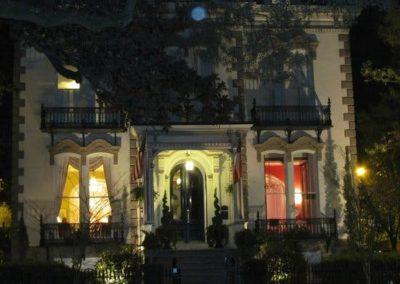 Hamilton-Turner-House-Orb